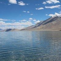 Jewelf of Ladakh Tour