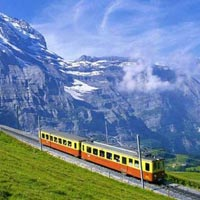 Weet Eastern Himalaya Tour