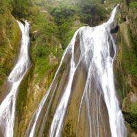 6 Nights 7 Days - Uttarakhand Tour