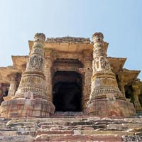 Best Group Package Deal Of Kutch Rann Special With Bhuj And Mandvi Gujarat Tour