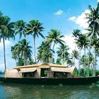 Kerala monsoon Tour Package 6 Nights 7 Days With  Free Ayurvedic Massage