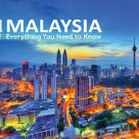 The Best of Malaysia Tour
