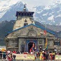 Uttarakhand Delight Package