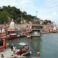 Uttarakhand Holiday Package