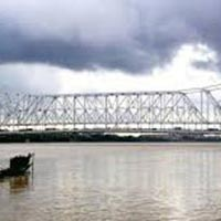 River Ganges Heritage Cruise - The Heritage Unfolds Package