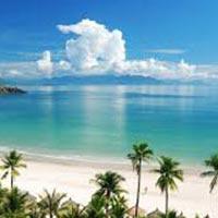 Unforgettable Goa Tour