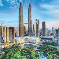 Exotic Malaysia Tour