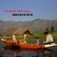 Visit Paradise Tour Package