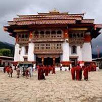Gangtey - Gogona - Khotokha Trek - Bhutan Tour