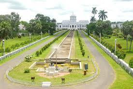 5 Days Tripura Tour