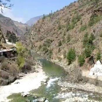 Thimphu – Paro – Punakha Tour
