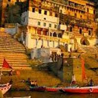 10 Days Varanasi India Tour