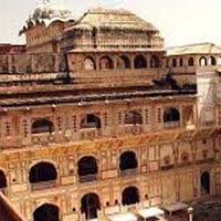 16 Days Rajasthan Travel Tour