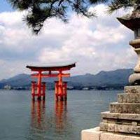 Amazing  Japan Tour