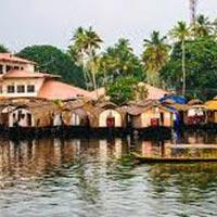 13 Days Kerala Tour