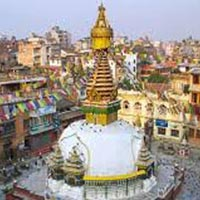 10 Days Most Popular Buddhist Temple Tour