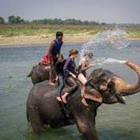 08 Days Nepal Travel Packages