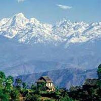 10 Days Nepal Travel Packages