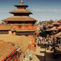 17 Days Nepal Travel Packages