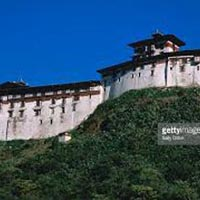 14 Days Bhutan Travel Packages