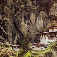 Bhutan Travel Packages