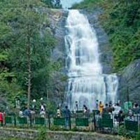 Ooty - Kodaikanal Honeymoon Package