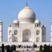 Golden Triangle and Udaipur Package