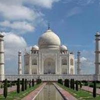 Vrindavan Agra Tour