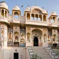 Taj Mahal wild Tiger Tour