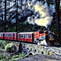 Beauty of Himachal Honeymoon Package Tour