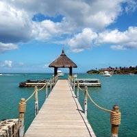 Mauritius, Slice of Paradise Tour