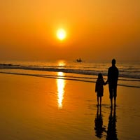 Memorable Puri - Odisha Tour