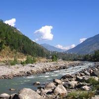 Panormic Himachal Tour