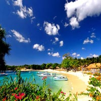 Wonderful Bali Tour
