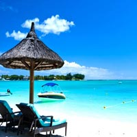 Mauritius At A Glance Tour