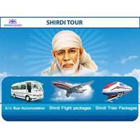 Shirdi Tour