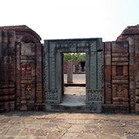 Ratnagiri Bhitarkanika Tour Packages