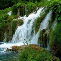 Budget Shillong Tour Package