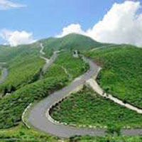 Darjeeling Group Tour Package