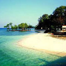 Happy Holidays In Andaman Islands Tour