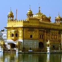 Amritsar & Dharamsala Religious Tour
