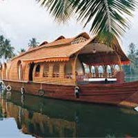 Kerala Beach Tour