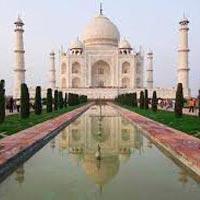 One Day Taj Mahal Trip Package