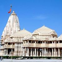 Exceptional Gujarat Tour