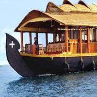 Colours of Kerala Tour