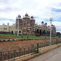 Delight Karnataka Tour