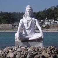 Kedarnath Badrinath Yatra (8 Nights 9 Days) Tour