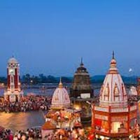 1 Day Tours Packages