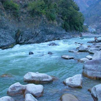 Best Tour Packages in Uttarakhand