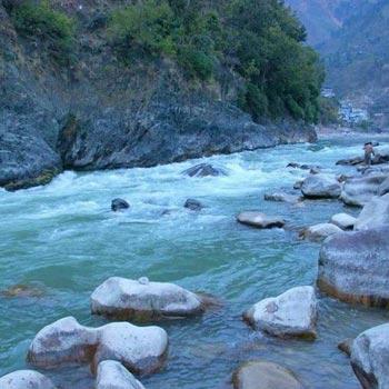 Best Tour Packages in Uttarakhand